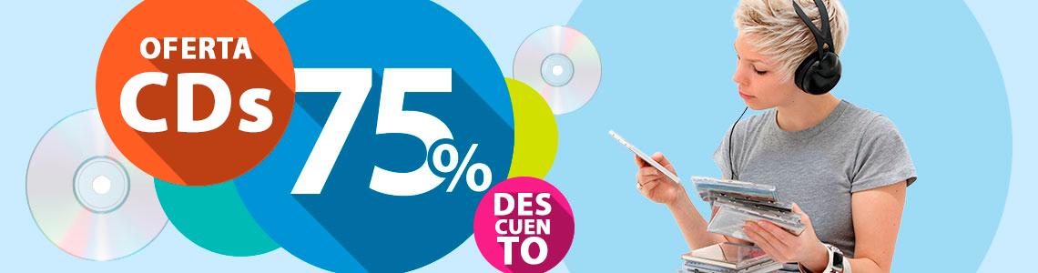cd-sale-web-banner-full-width-header-1140x300