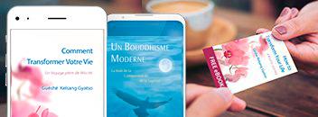 2ebooks-fr-side-banner-magento