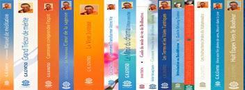 books-fr-side-banner-magento