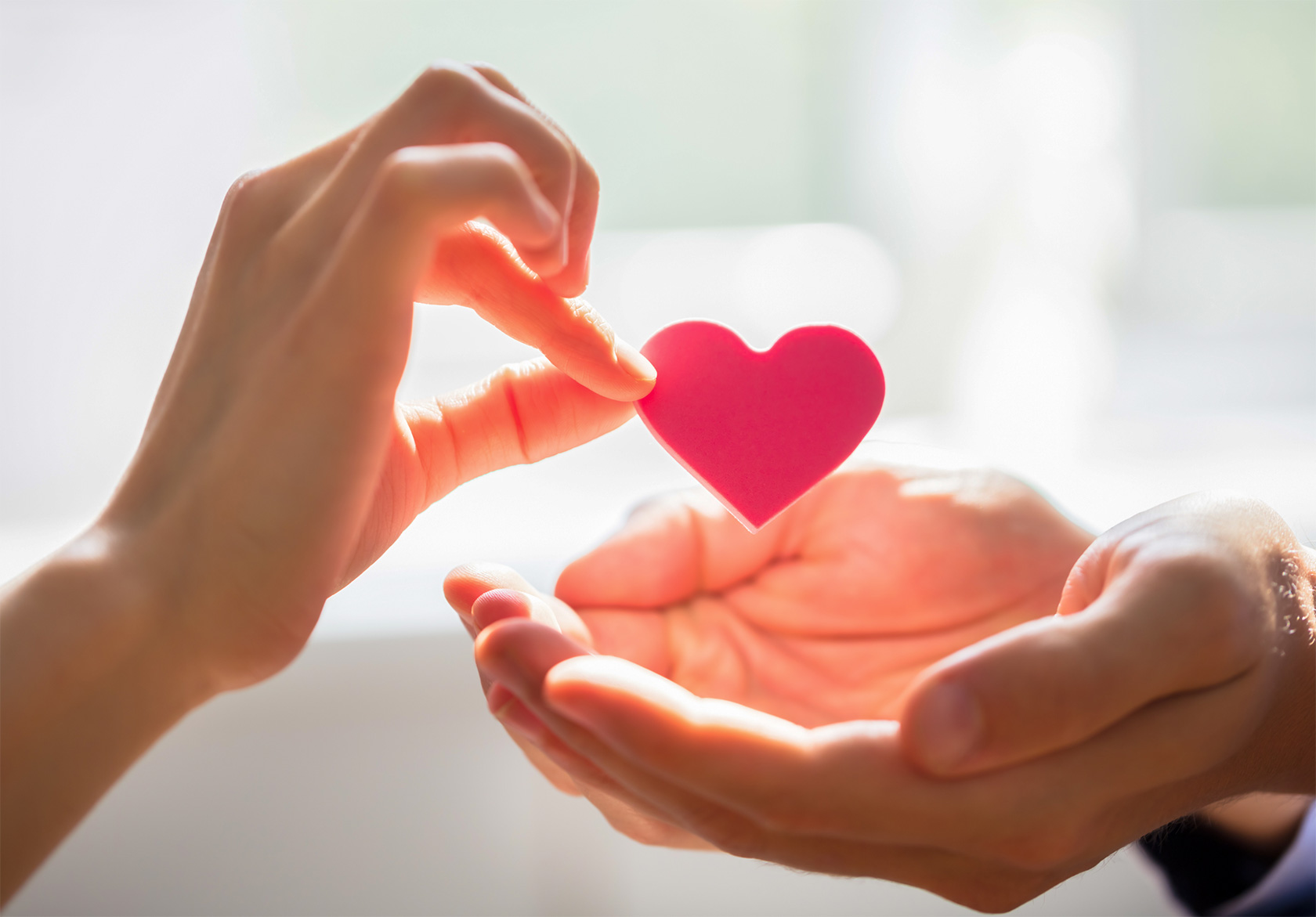 giving-love-giving-dharma-2