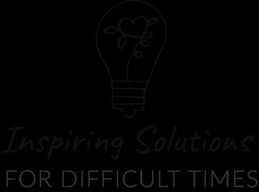 inspiring-solutions-header_2x