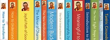 web-banner-tharpa-com_home-small_books_352x130