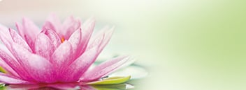 web-banner-tharpa-com_home-small_meditation_352x130