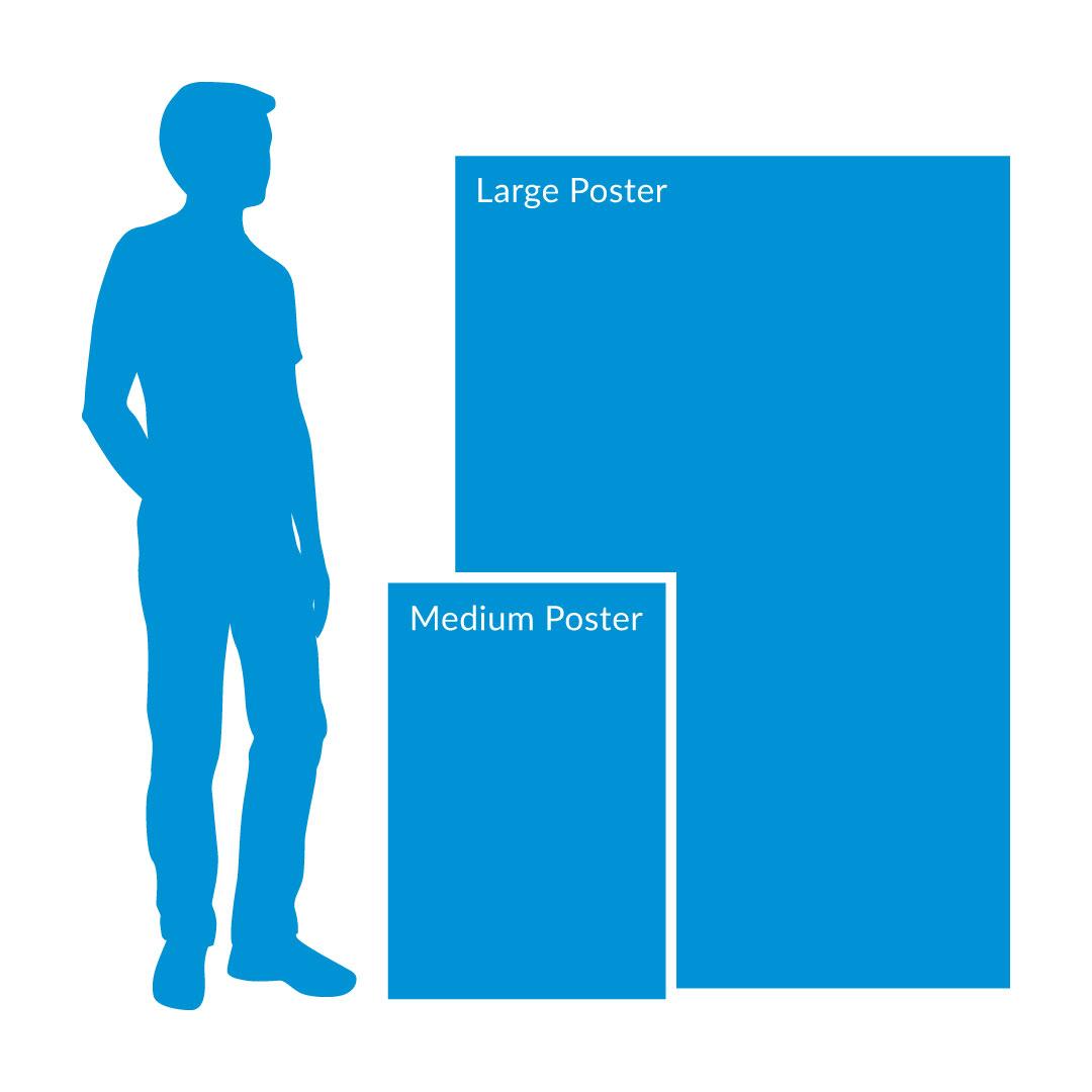 meaningful-art-size-diagram_15-percent-border_1080x1080