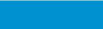tharpa-logo