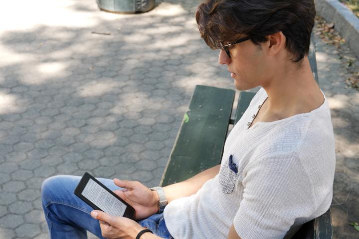 eBooks gratuitos - Cómo transformar tu vida y Budismo moderno