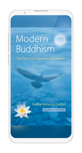 Modern-Buddhism_Ebook-Phone-Android-Cover_2020-01