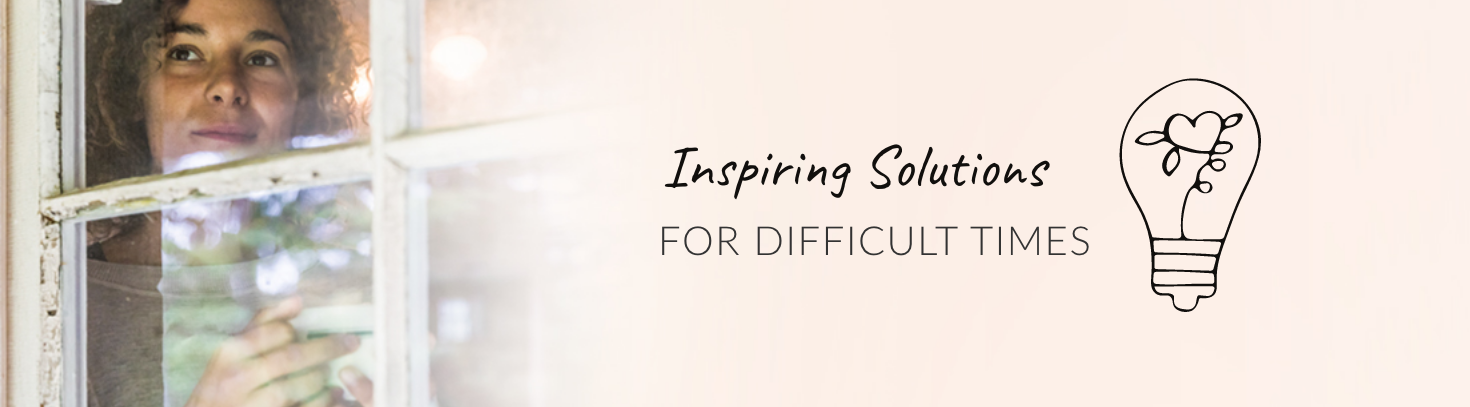 hero-inspiring-solutions-with-h1
