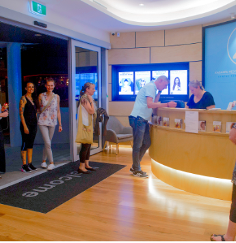 kadampa-meditation-centre-brisbane-reception