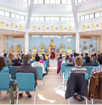 temple-teaching-kadampa-international-retreat-centre-arizona