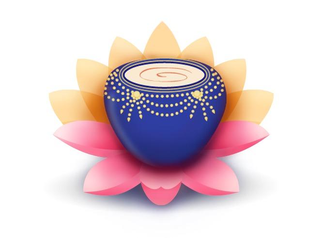Festival-Logo-Spring-2021-low-res