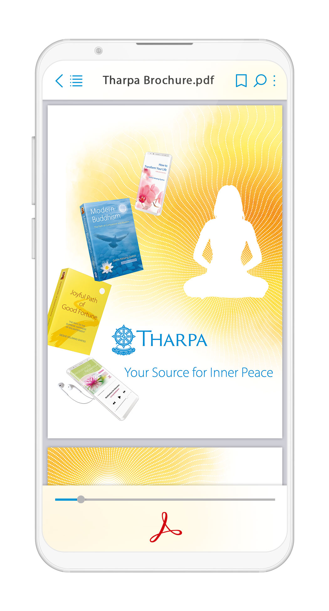 Tharpa-Brochure-2020-Mobile-PDF-Phone-Android-Cover-WEB-2020-09