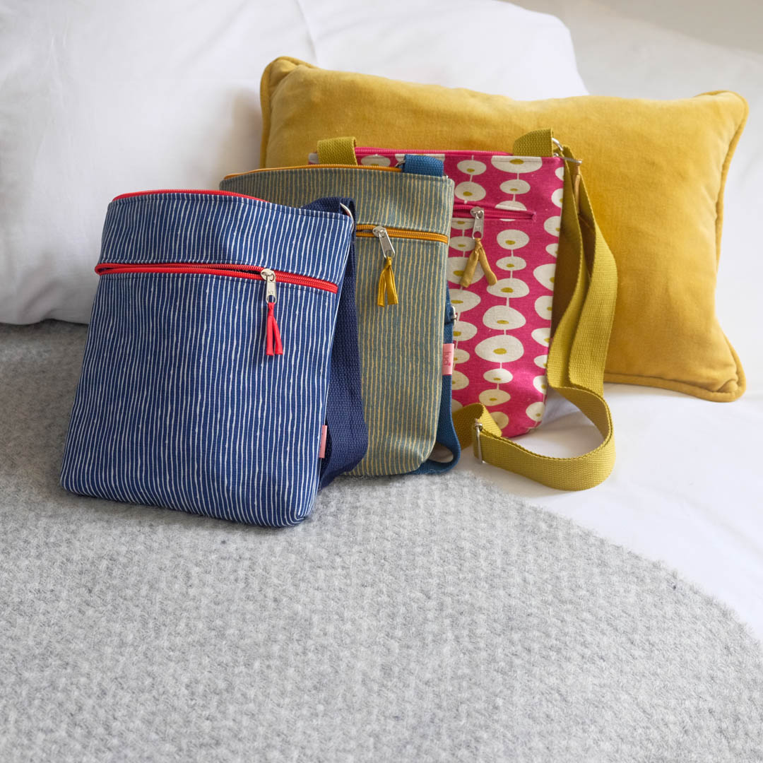 bags-and-pouches
