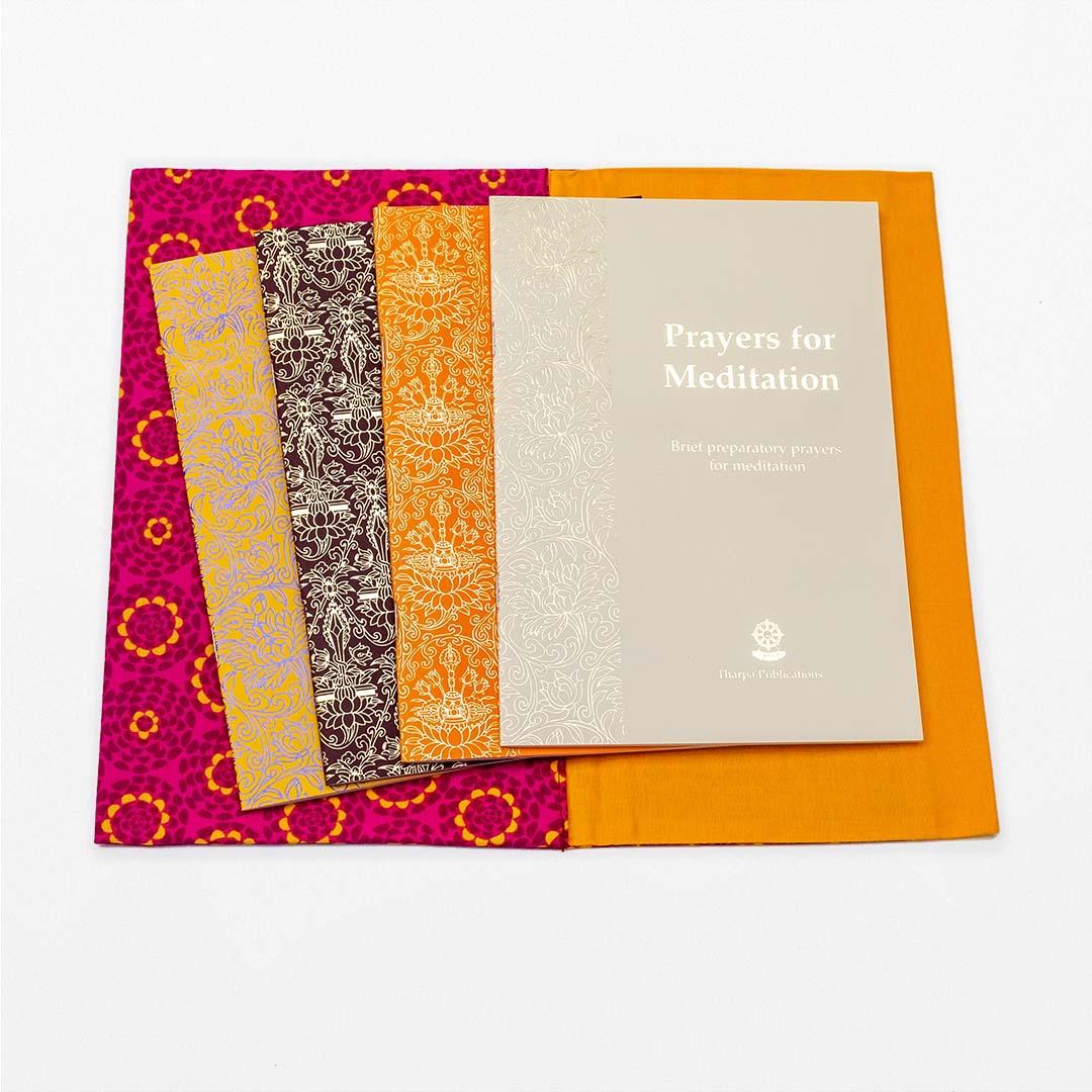 essential-sadhanas-wk1-6301