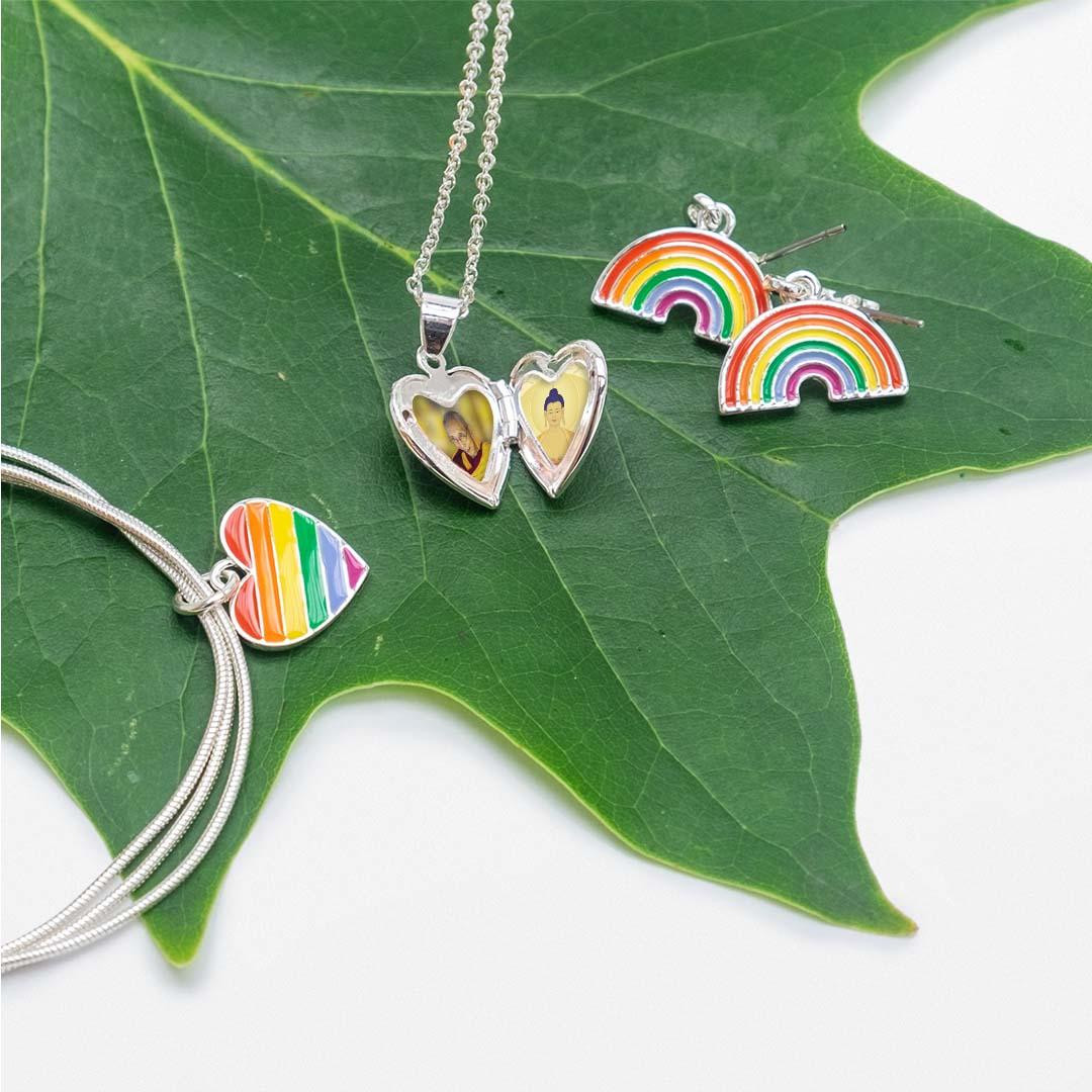 jewellery-fall-fest-7071