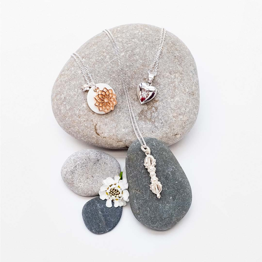 meaningful-jewelry-g-5331