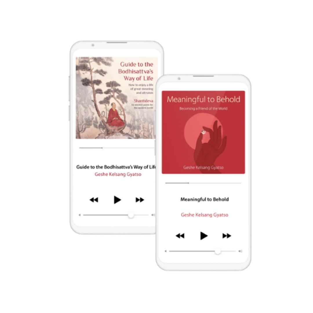more-new-items-audiobooks