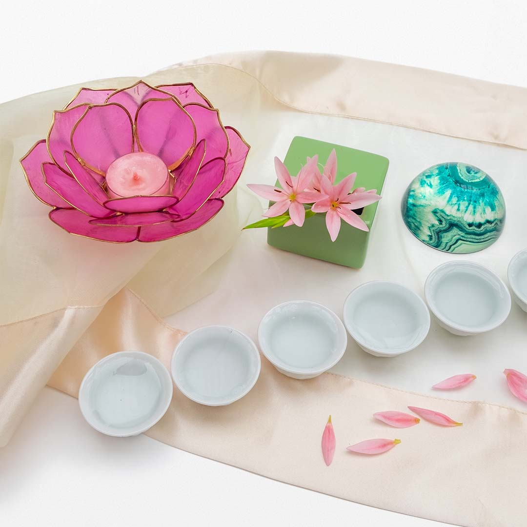 offerings-and-offering-bowls-7060