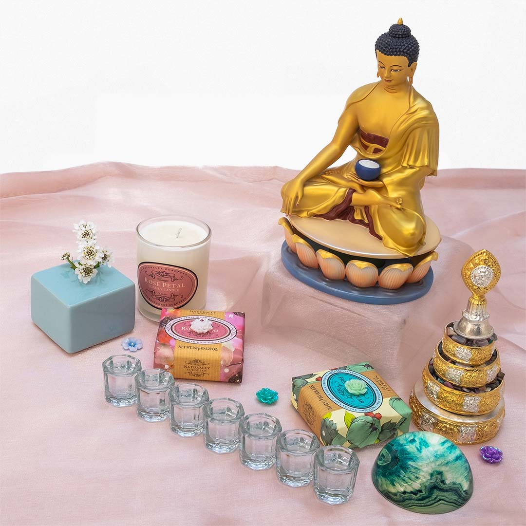 practice-items-g-5352