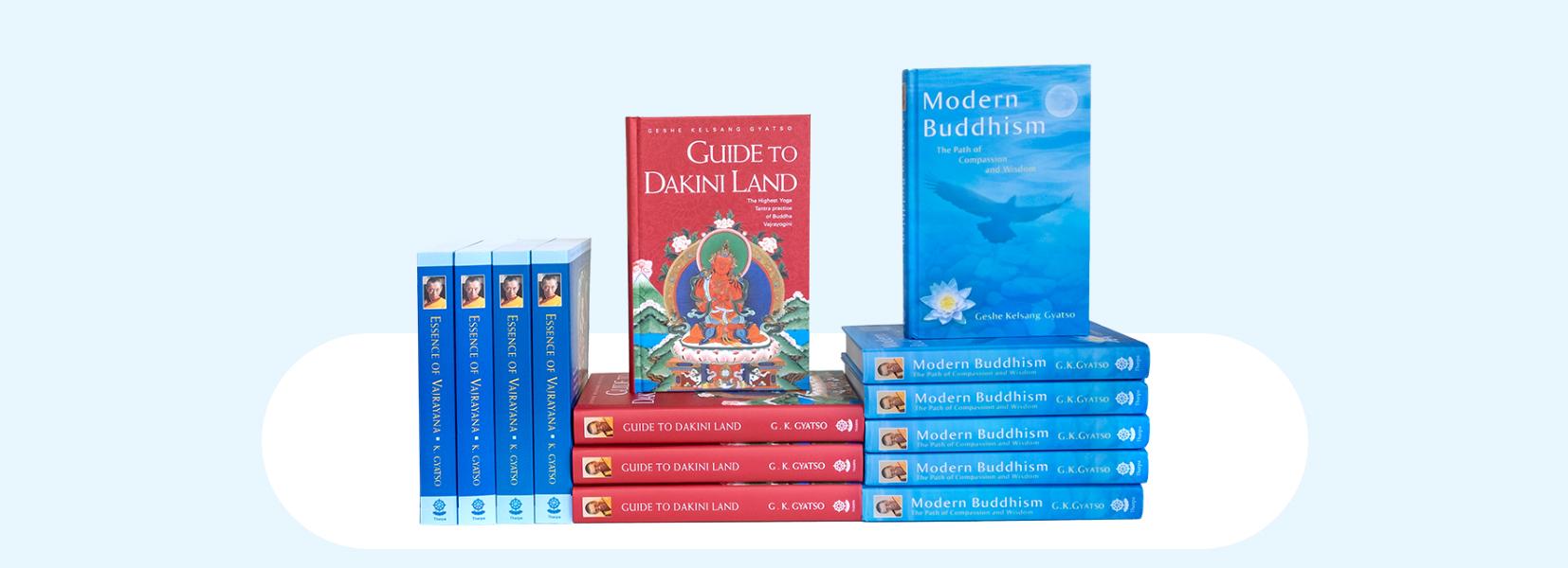 reduced-price-books-no-gtm-3