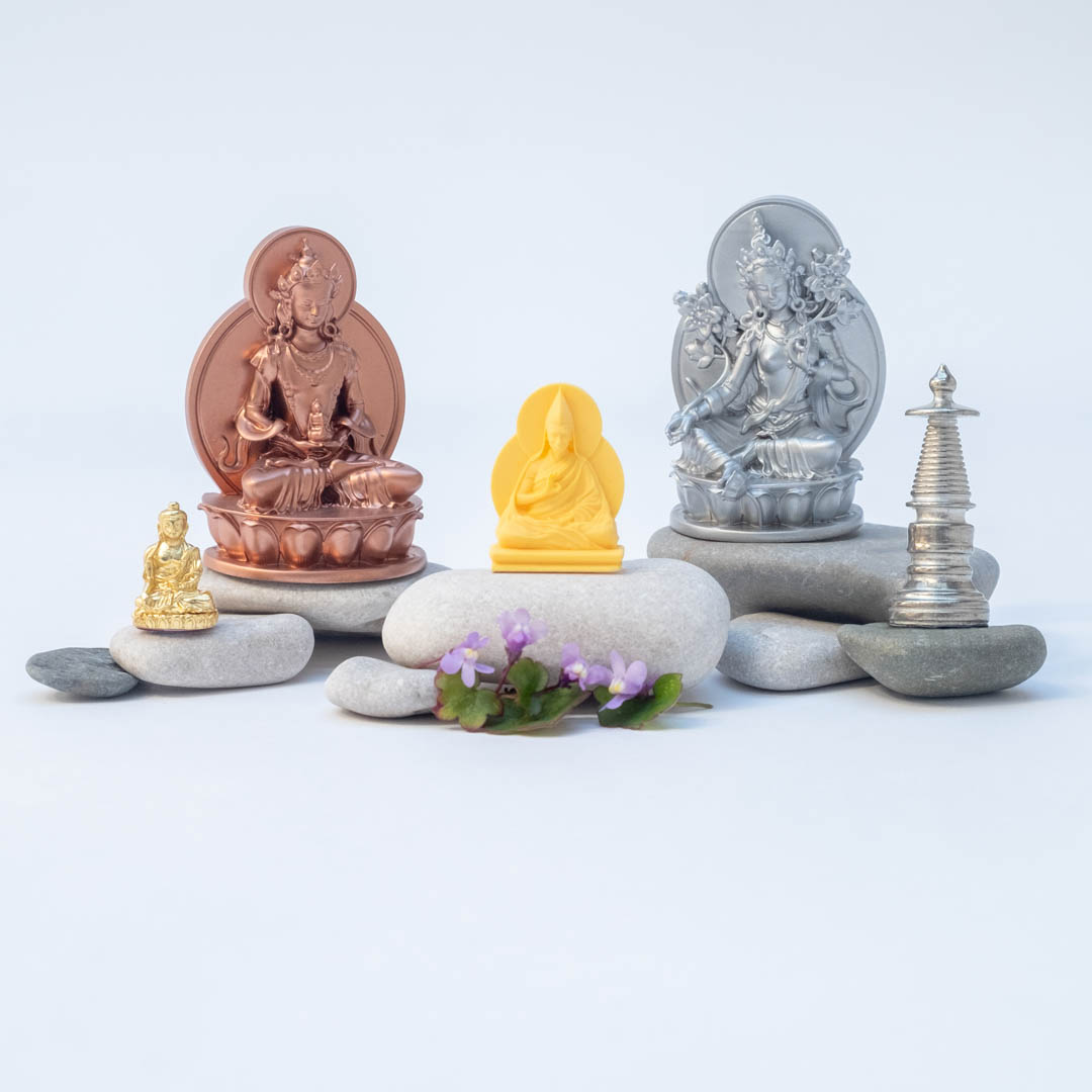 statues-and-stupas-5012
