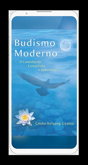 Budismo-Moderno_ebook_286x531