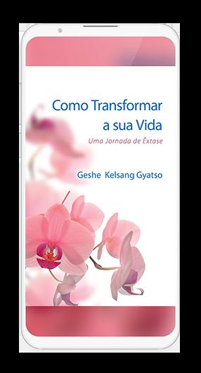 Como-Transformar-a-sua-Vida_ebook_286x531