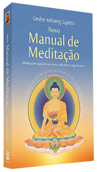 Novo Manual de Meditação