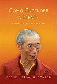 Fontaine - Livro: Como Entender a Mente