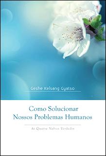 Sophie - Livro: Como Solucionar Nossos Problemas Humanos