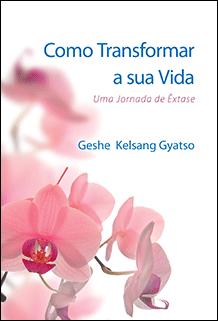 Fernanda - Livro: Como Transformar a sua Vida