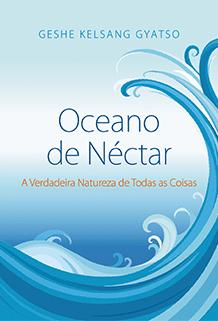 Granville - Livro: Oceano de Néctar