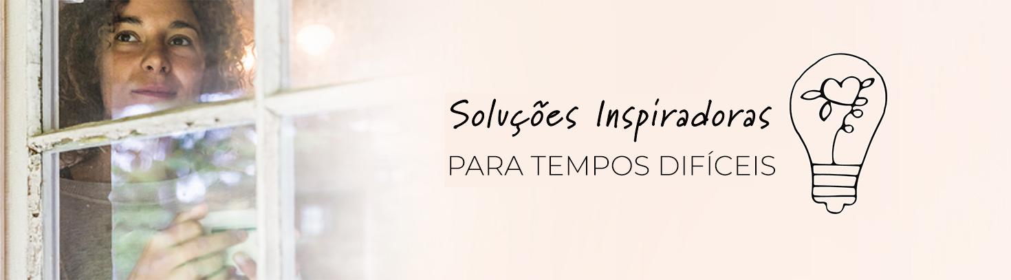 solucoes-inspiradoras_br_1470x407
