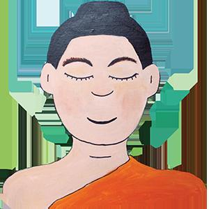 buddha_motif