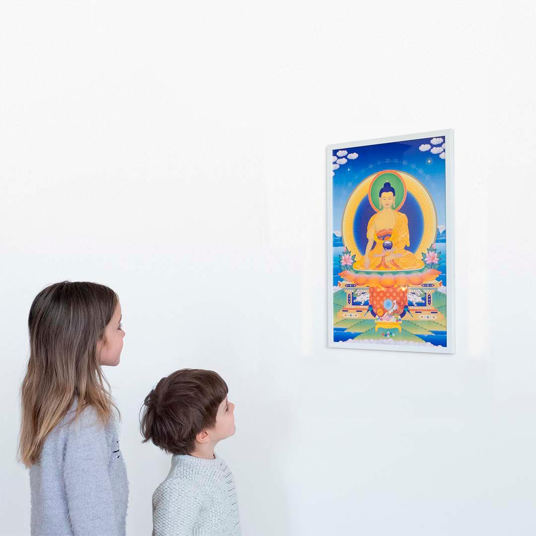 buddha-shakyamuni-g-5037