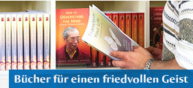 Bücher, die deinen Geist bereichern