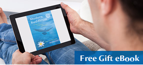 Free Modern Buddhism ebook by Geshe Kelsang Gyatso