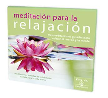 meditacion-para-la-relajacion