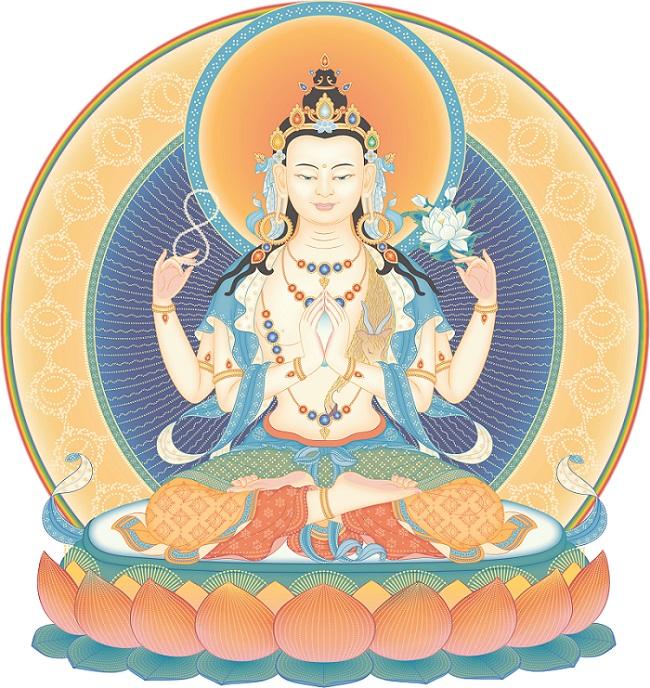 Avalokiteshvara650px