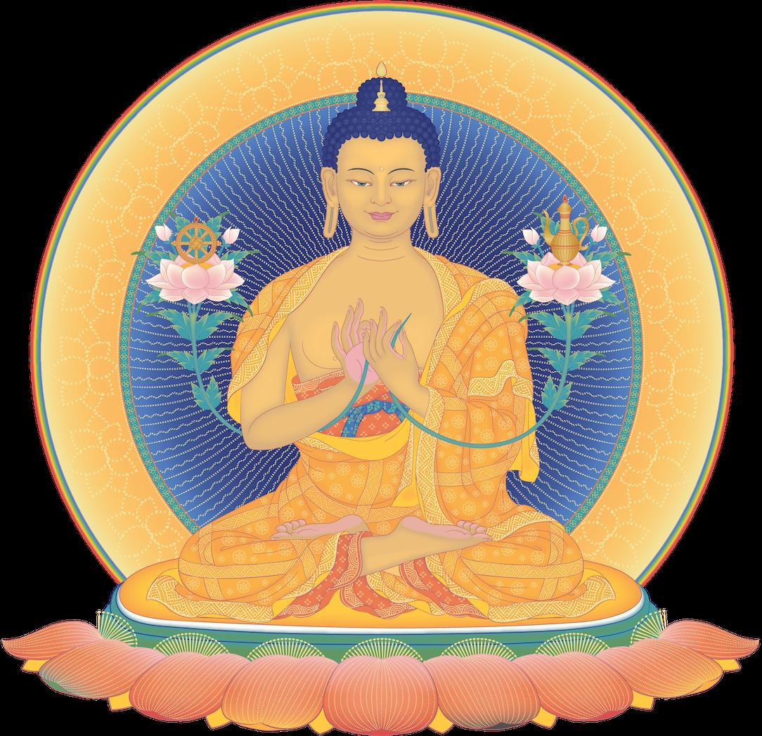 Buddha_Maitreya_3