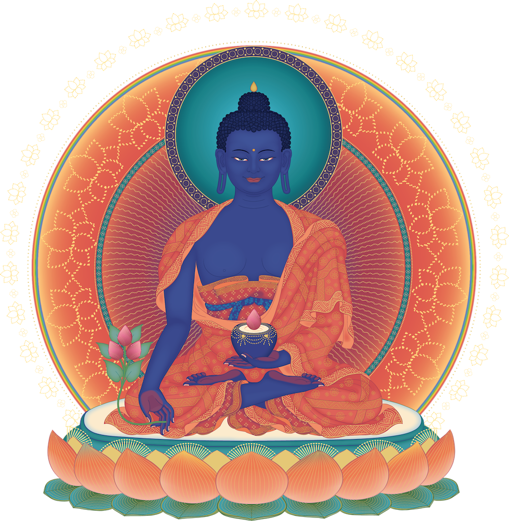 Medicine_Buddha_2_transparent
