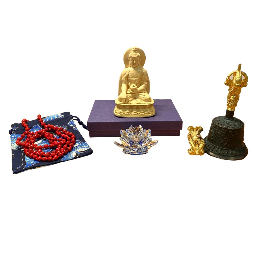 practice_items
